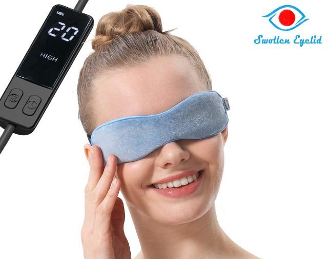 heat-masks-for-dry-eyes
