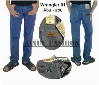celana jeans pria murah