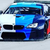 Cara Tune Up Mobil BMW