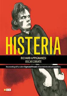 http://www.nuevavalquirias.com/histeria-comic-comprar.html