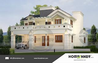 Architecture Free House Plans Home Designs Interior Design