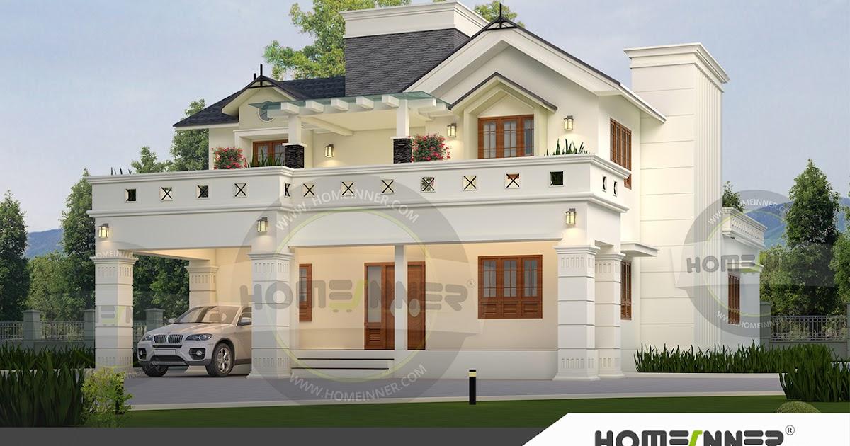 Rating: home design telegram channel