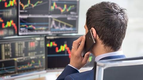 Tőzsde - Gyengülés az ázsiai piacokon