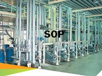 Pengertian SOP, Contoh SOP, Tujuan SOP, Fungsi SOP dan Cara Membuat SOP