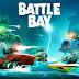 DESCARGAR Battle Bay GRATIS (ULTIMA VERSION FULL E ILIMITADA)
