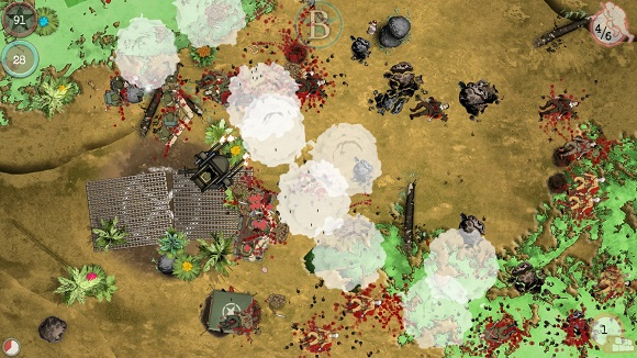 skirmish-line-pc-screenshot-www.ovagames.com-5