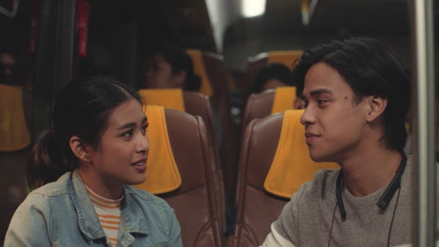 lss movie jade castro khalil ramos gabbi garcia