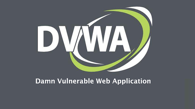 How to Install DVWA on Your Personal Machine