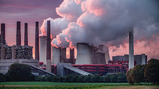 ban-fossil-fuel-city