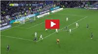مشاهدة مبارة باريس سان جيرمان وليون نهائي كأس الرابطه بث مباشر 31ـ7ـ2020