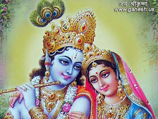 HD Image of God, HD Hindu God Wallpaper, Download God photo