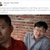 Thông tin của người tự xưng là Hacker về nhà báo Nguyễn Đức