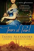https://www.bookdepository.com/Tears-of-Pearl-Tash-Alexander/9780312383800?ref=pd_detail_1_sims_b_p2p_1