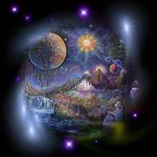 http://1.bp.blogspot.com/-dz2XQo9hpgw/UKRuFEBkHPI/AAAAAAAAAME/I3jyf1xY0IY/s1600/the-universe-spatial-magical.jpg