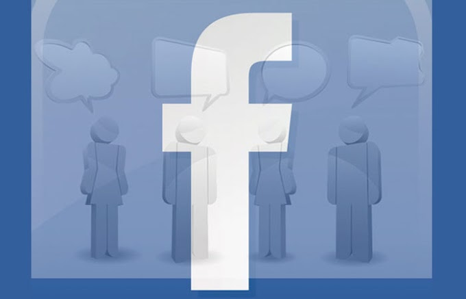 Vale a pena discutir ou desabafar no Facebook?