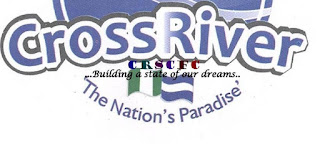 Agriculture Opportunities In Cross River State Cross 2BRiver 2BState1
