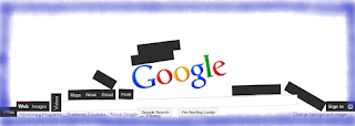 11 less known hidden facts about Google that every user should know.