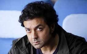Bobby Deol Family Wife Son Daughter Father Mother Age Height Biography Profile Wedding Photos