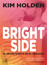 Bright Side #1