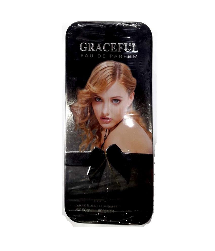 Graceful Sellion Perfume For Women 100 ML