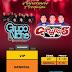Serenata a Arequipa con el Grupo Niche y el Grupo 5 - 14 de agosto