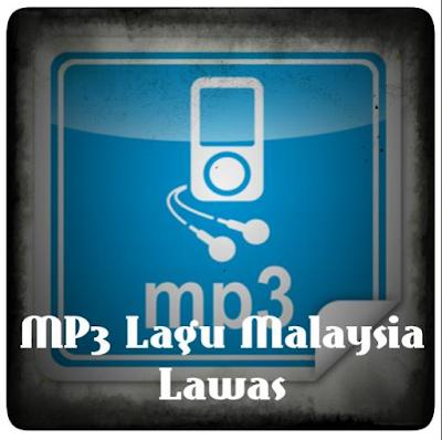 yang akan admin berikan pada hidangan kali ini Kumpulan Lagu Lawas Malaysia Mp3 Hits Dan Populer Free Download