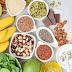 Hạt diêm mạch (Quinoa) và bệnh tiểu đường