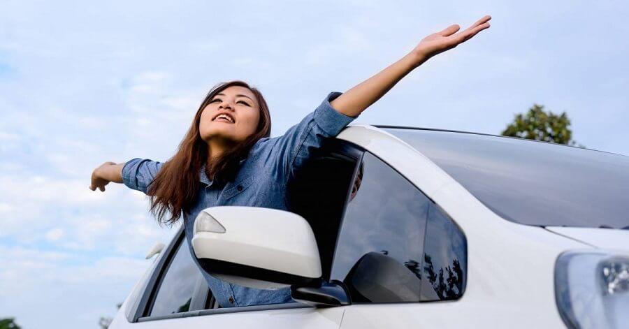 Cheap Car Insurance In Georgia