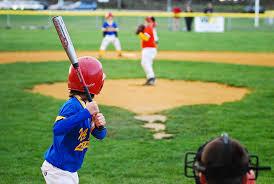 Batting Skills