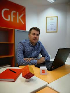 http://www.advertiser-serbia.com/predrag-cirovic-gfk-belgrade-modul-istrazivanje-u-okviru-predstojece-academiaa-akcenat-stavlja-na-prakticnu-primenu-istrazivanja-u-resavanju-kljucnih-biznis-pitanja/