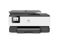 HP OfficeJet 8022 Treiber Download