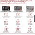 8月12日更新:President's Choice MasterCard的新申请优惠活动延长