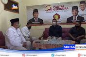 KPU Ngawi Klarifikasi Calon Pengganti Alm.Sulistiyanto