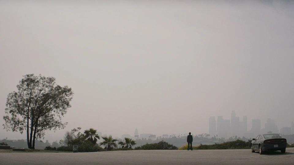 Lost in the Movies: True Detective season 2 episode 5