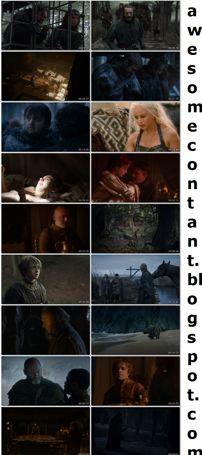 game of thrones season 2 episode 9 free download