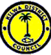 Jobs At Kilwa District Council, September 2021