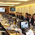 Jaringan Bisnis Muslim Champa Kamboja Jalin Kerja Sama dengan Malaysia