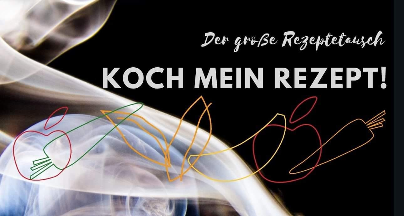 https://www.facebook.com/kochmeinrezept/