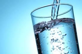 Τι νερό πίνουν τα χωριά του Δήμου Ναυπλιέων