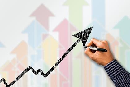 8 Tips Cara Sukses Dalam Memulai Bisnis Apapun