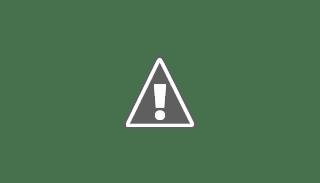 Fotografía de un coche aparcado en una plaza para discapacitados
