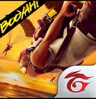 3 game terbaik di Indonesia untuk android