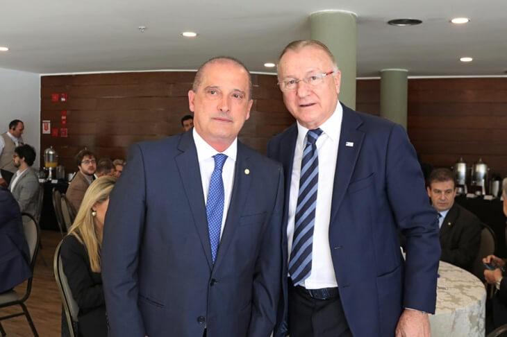 Programa A Voz do Brasil será flexibilizado durante Copa América