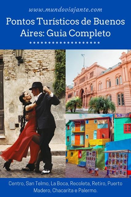 cartaz de uma mulher dançando tango