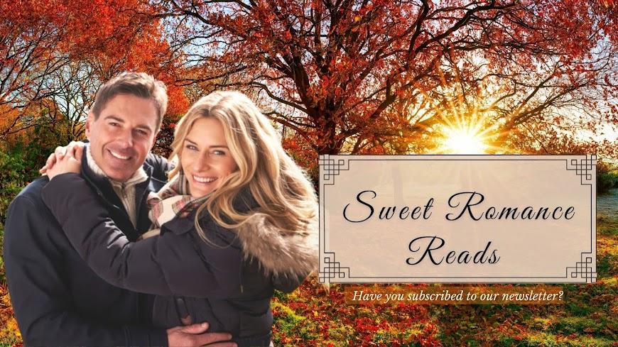 Sweet Romance Reads