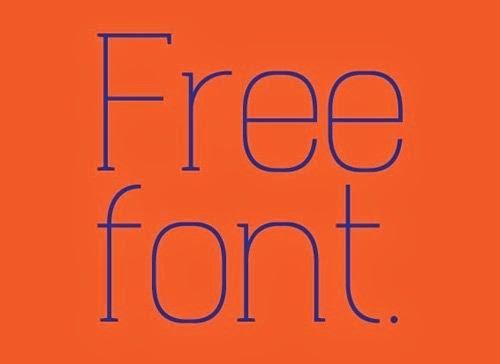 https://1.bp.blogspot.com/-dzAtWWZGwdY/UuDavK3crOI/AAAAAAAAXtw/cj50yu7NPvk/s1600/009-fonts-for-designers.jpg