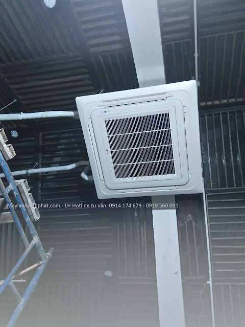 Đại lý chính thức Máy lạnh âm trần LG ATNQ dòng máy lạnh này vừa có giá thành rẻ 13%2B-%2BL%25E1%25BA%25AFp%2Bm%25C3%25A1y%2Bl%25E1%25BA%25A1nh%2B%25C3%25A2m%2Btr%25E1%25BA%25A7n%2BLG%2Bqu%25E1%25BA%25ADn%2Bth%25E1%25BB%25A7%2B%25C4%2591%25E1%25BB%25A9c