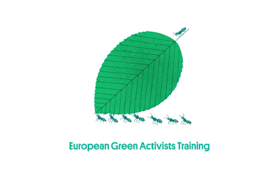 European Green Activists Training