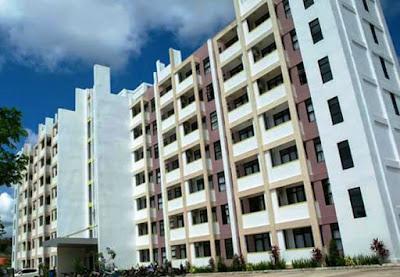 agen jasa jual beli rumah kota Samarinda Kaltim
