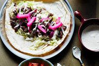 http://homemade-recipes.blogspot.com/2013/11/beef-shawarma-with-tahini-sauce-recipe.html